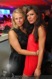 Klub Disko - Platzhirsch - Sa 14.08.2010 - 42