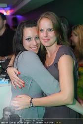 Klub Disko - Platzhirsch - Sa 14.08.2010 - 9