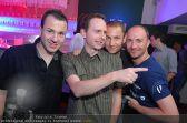 Klub - Platzhirsch - Fr 20.08.2010 - 17