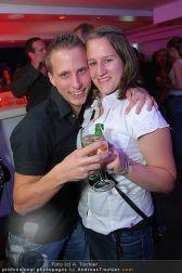 Klub - Platzhirsch - Fr 20.08.2010 - 19