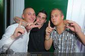 Klub - Platzhirsch - Fr 20.08.2010 - 4