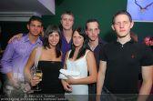 Klub - Platzhirsch - Fr 20.08.2010 - 5