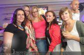 Klub Disko - Platzhirsch - Sa 21.08.2010 - 10