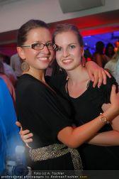 Klub Disko - Platzhirsch - Sa 21.08.2010 - 19