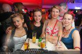 Klub Disko - Platzhirsch - Sa 21.08.2010 - 2