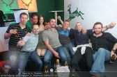 Klub Disko - Platzhirsch - Sa 21.08.2010 - 25