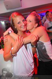 Klub Disko - Platzhirsch - Sa 21.08.2010 - 27