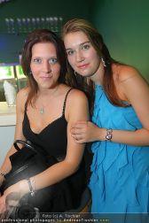 Klub Disko - Platzhirsch - Sa 21.08.2010 - 30