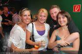 Klub Disko - Platzhirsch - Sa 21.08.2010 - 31