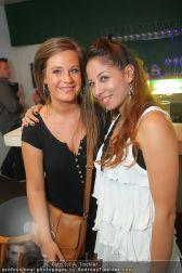 Klub Disko - Platzhirsch - Sa 21.08.2010 - 32