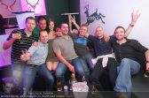 Klub Disko - Platzhirsch - Sa 21.08.2010 - 6