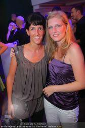 First - Platzhirsch - Do 26.08.2010 - 44
