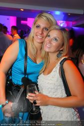 Klub - Platzhirsch - Fr 27.08.2010 - 7