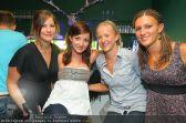 Klub Disko - Platzhirsch - Sa 28.08.2010 - 17