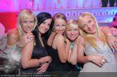 Klub Disko - Platzhirsch - Sa 28.08.2010 - 2