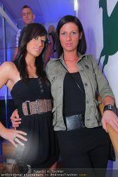 Klub Disko - Platzhirsch - Sa 28.08.2010 - 26