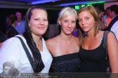 Klub Disko - Platzhirsch - Sa 28.08.2010 - 27
