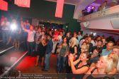 Klub Disko - Platzhirsch - Sa 28.08.2010 - 30