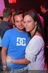 Klub Disko - Platzhirsch - Sa 28.08.2010 - 32
