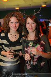 Klub Disko - Platzhirsch - Sa 28.08.2010 - 34
