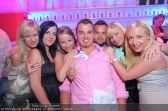 Klub Disko - Platzhirsch - Sa 28.08.2010 - 9
