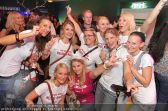 Klub Disko - Platzhirsch - Sa 04.09.2010 - 1