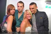 Klub Disko - Platzhirsch - Sa 04.09.2010 - 14