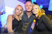 Klub Disko - Platzhirsch - Sa 04.09.2010 - 24