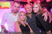 Klub Disko - Platzhirsch - Sa 04.09.2010 - 25