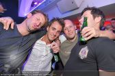 Klub Disko - Platzhirsch - Sa 04.09.2010 - 26