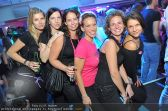 Klub Disko - Platzhirsch - Sa 04.09.2010 - 3