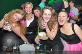 Klub Disko - Platzhirsch - Sa 04.09.2010 - 32