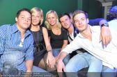 Klub Disko - Platzhirsch - Sa 04.09.2010 - 35