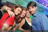 Klub Disko - Platzhirsch - Sa 04.09.2010 - 37