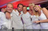 Klub Disko - Platzhirsch - Sa 04.09.2010 - 4