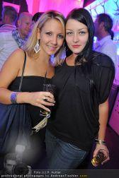 Klub Disko - Platzhirsch - Sa 04.09.2010 - 5