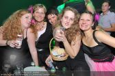 Klub Disko - Platzhirsch - Sa 04.09.2010 - 8