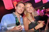 Klub Disko - Platzhirsch - Sa 04.09.2010 - 9