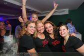 Klub Disko - Platzhirsch - Sa 11.09.2010 - 13