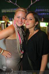 Klub Disko - Platzhirsch - Sa 11.09.2010 - 36