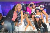 Klub Disko - Platzhirsch - Sa 11.09.2010 - 41