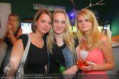 Klub Disko - Platzhirsch - Sa 11.09.2010 - 9