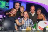 Klub Disko - Platzhirsch - Sa 18.09.2010 - 1
