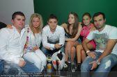 Klub Disko - Platzhirsch - Sa 18.09.2010 - 15