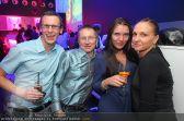 Klub Disko - Platzhirsch - Sa 18.09.2010 - 19