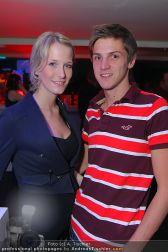 Klub Disko - Platzhirsch - Sa 18.09.2010 - 24