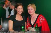 Klub Disko - Platzhirsch - Sa 18.09.2010 - 29