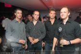 Klub Disko - Platzhirsch - Sa 18.09.2010 - 31