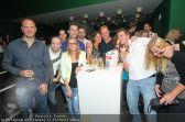 Klub Disko - Platzhirsch - Sa 18.09.2010 - 34