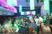 Klub Disko - Platzhirsch - Sa 18.09.2010 - 43
